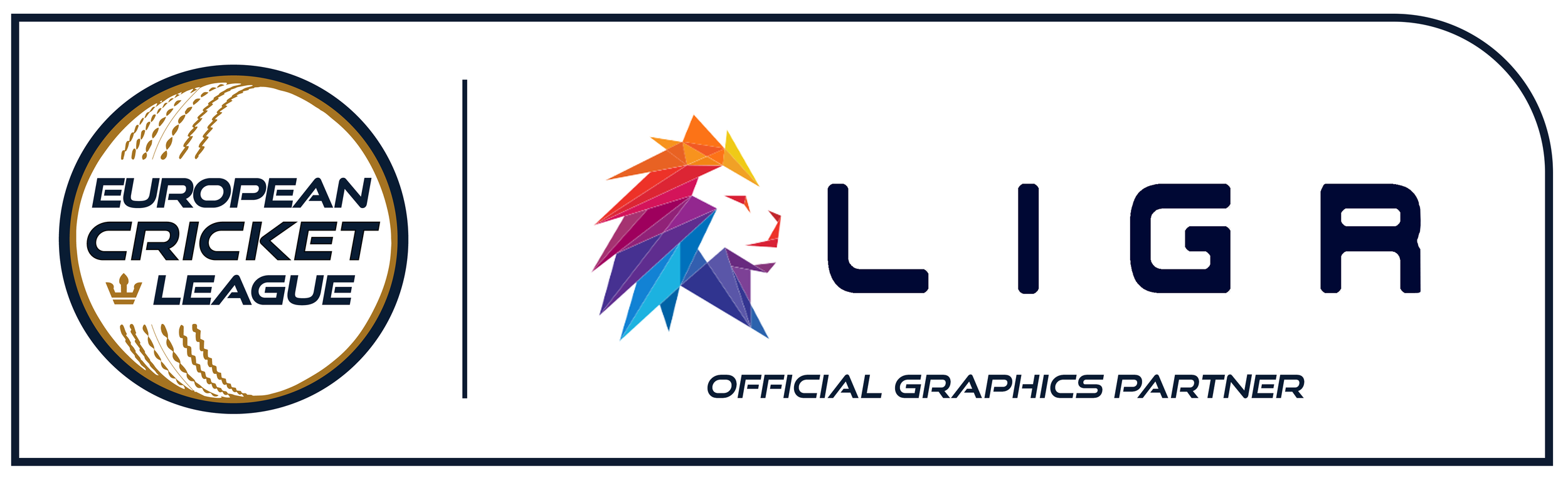 LIGR Live Graphics Systems