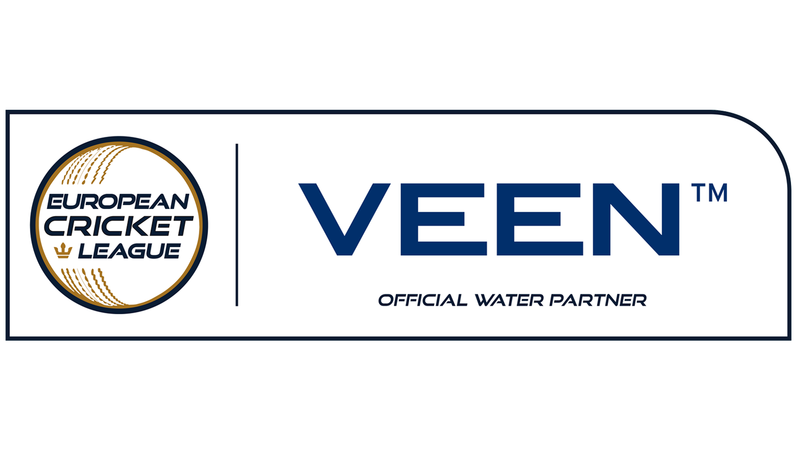 VeenWater_1600x900.png