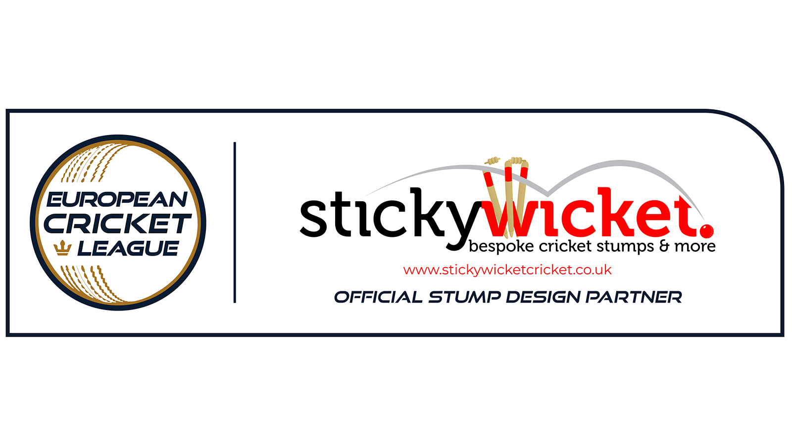 Sticky Wicket_1600x900 copy.png