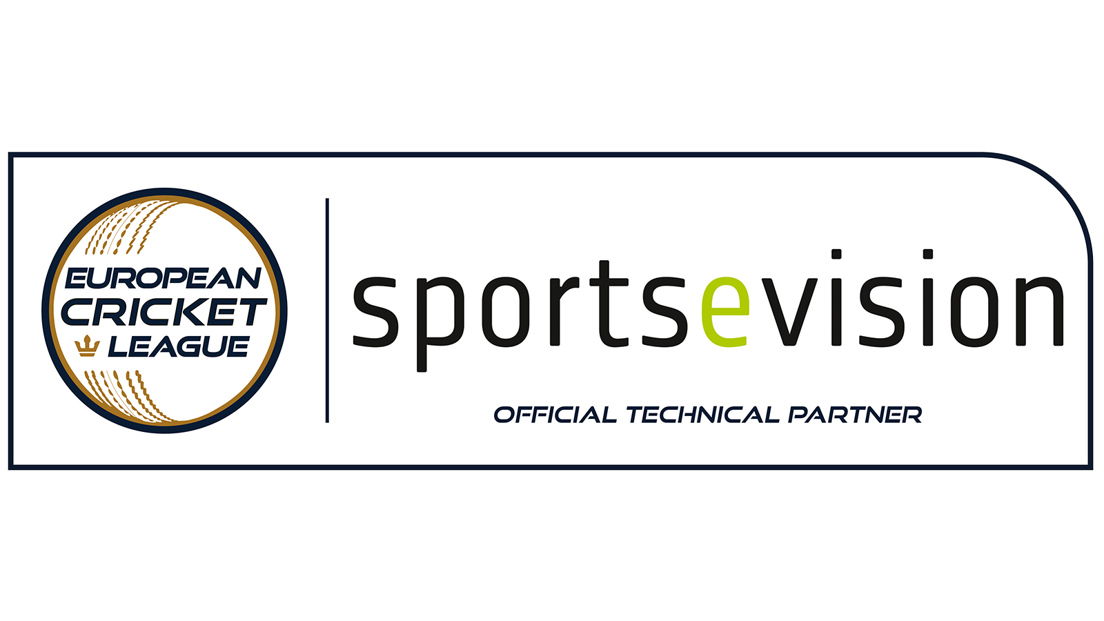 Sportsevision_1600x900.png