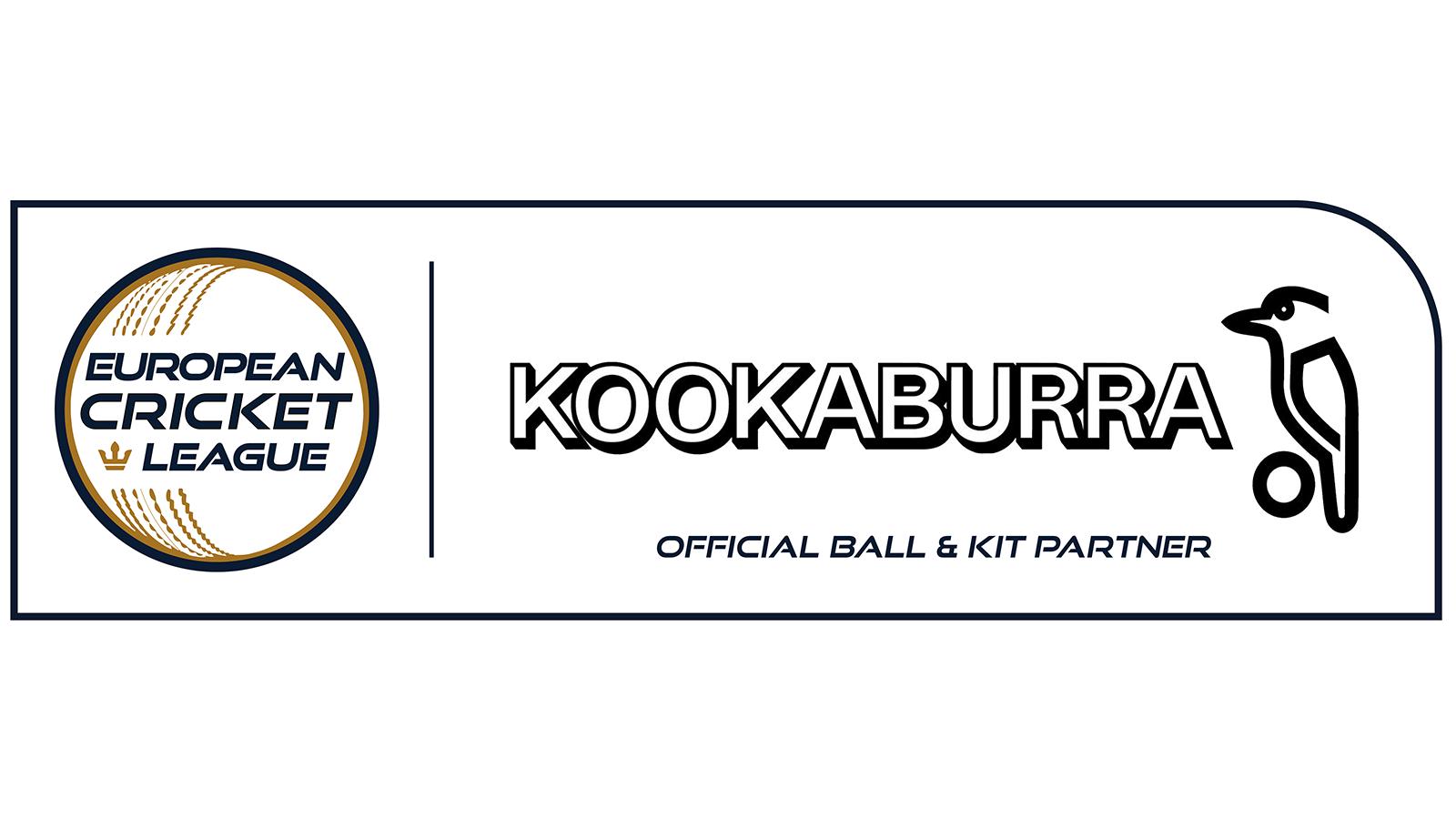 Kookaburra_1600x900.png