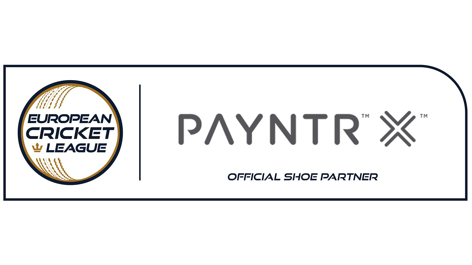 Payntr 1600x900.png