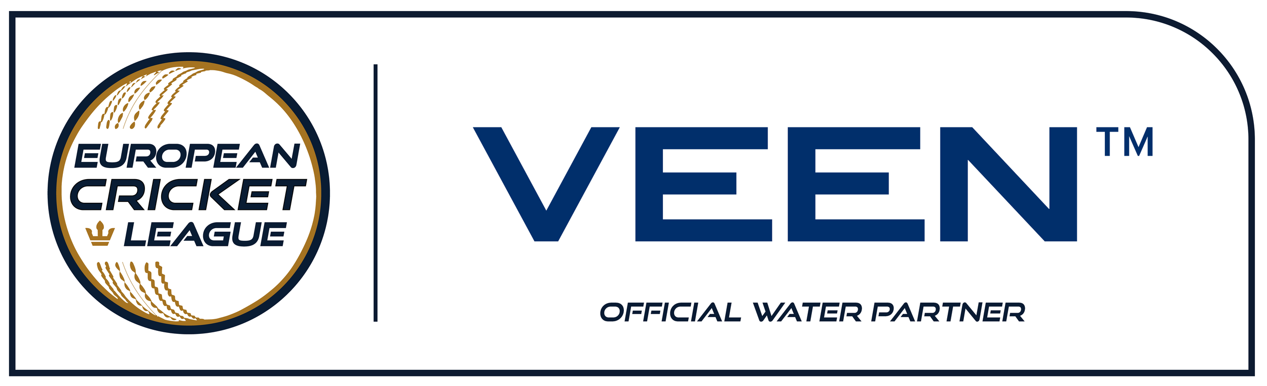 Veen Water.png