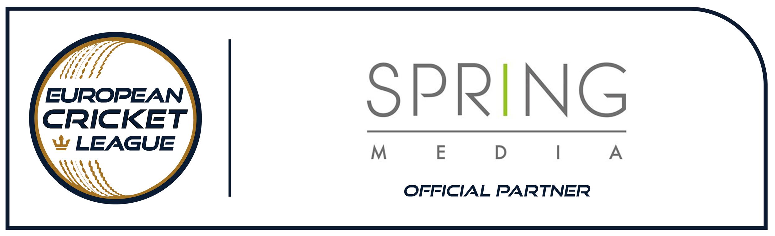 Spring Media Partner.png