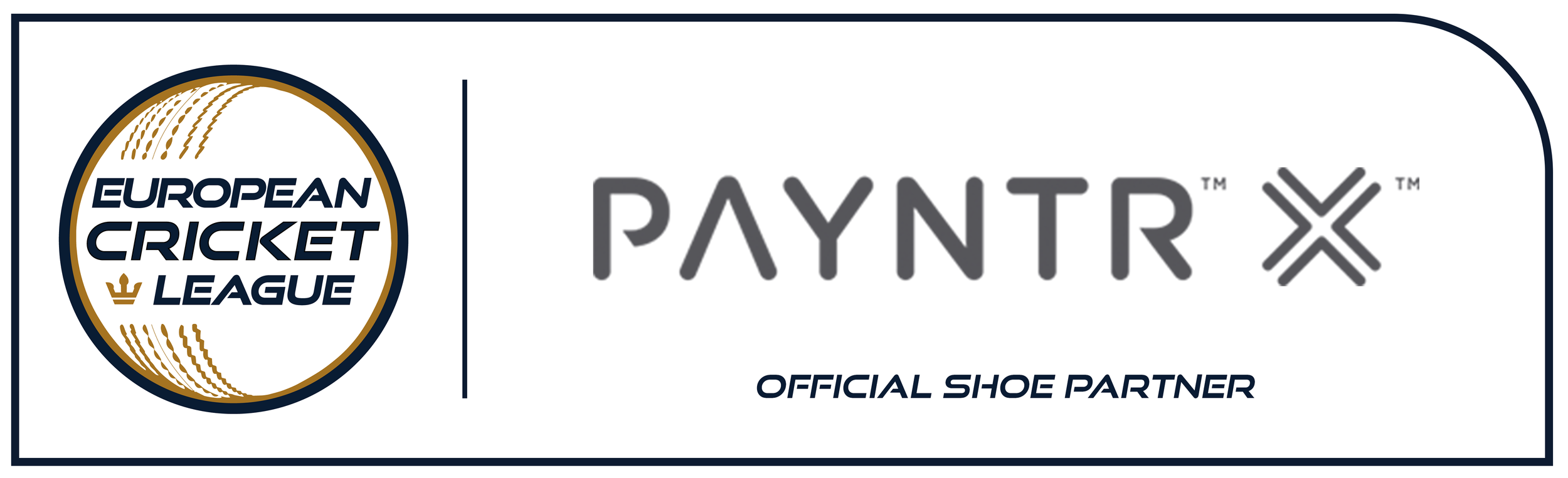 Payntr Shoe partner.png