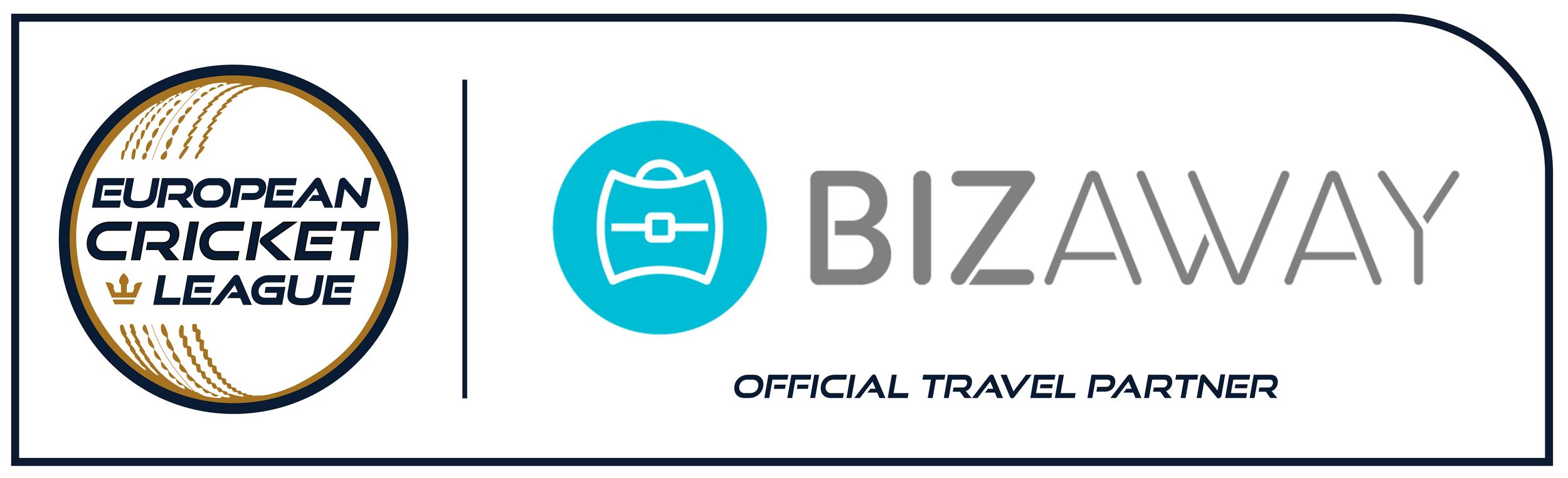 BizAwayPartner.png