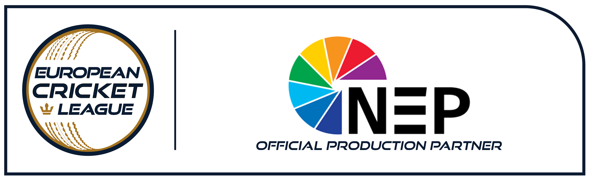 NEP Production Partner.png