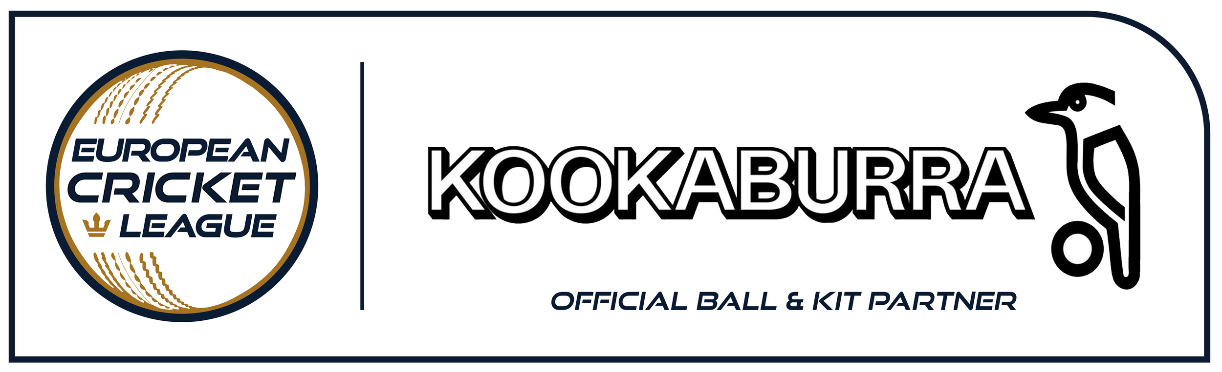 Kookaburra Ball Kit Partner.png