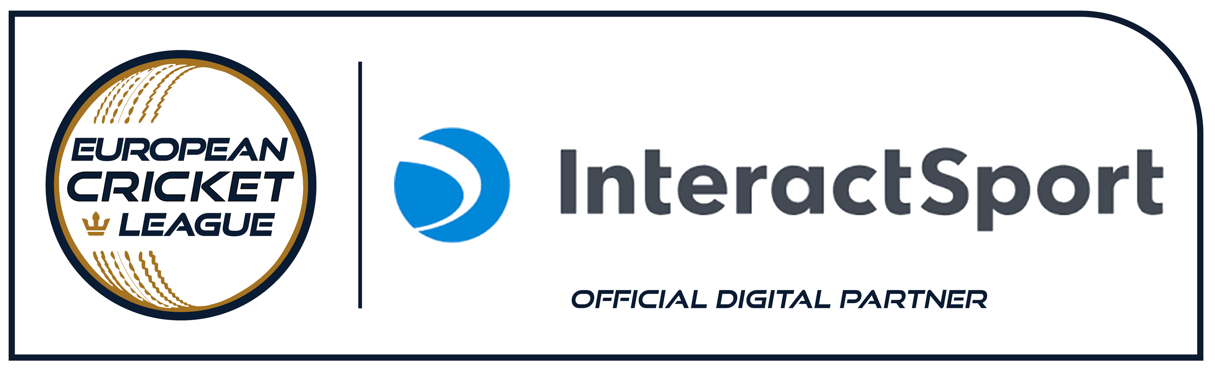 Interact Sports Digital Partner.png