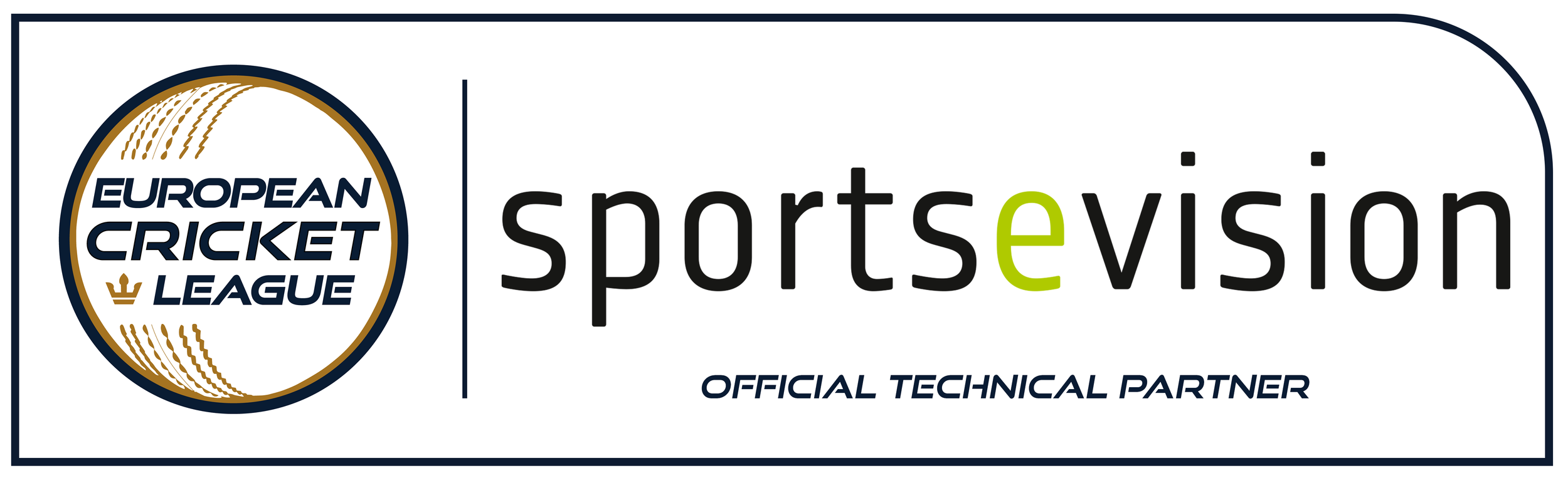 Sportsevision Technical Partner.png