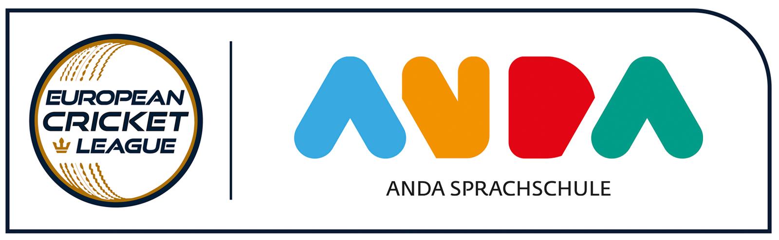 ANDA 1600x900_White copy.png