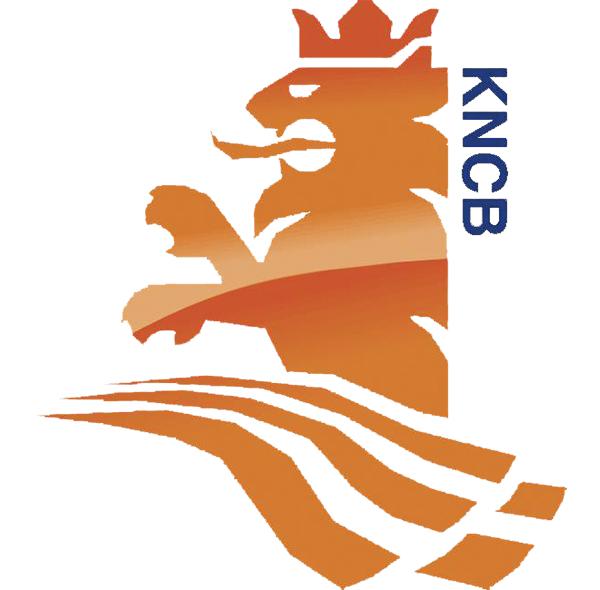 KNCB.png