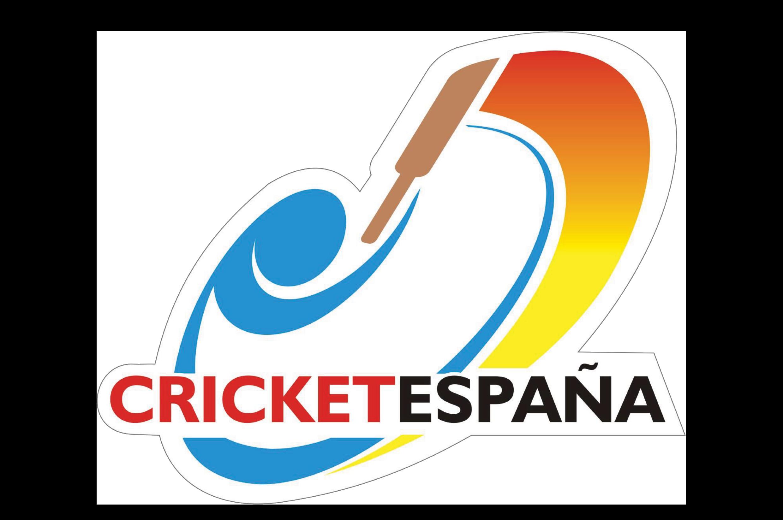 Spain Logo.png