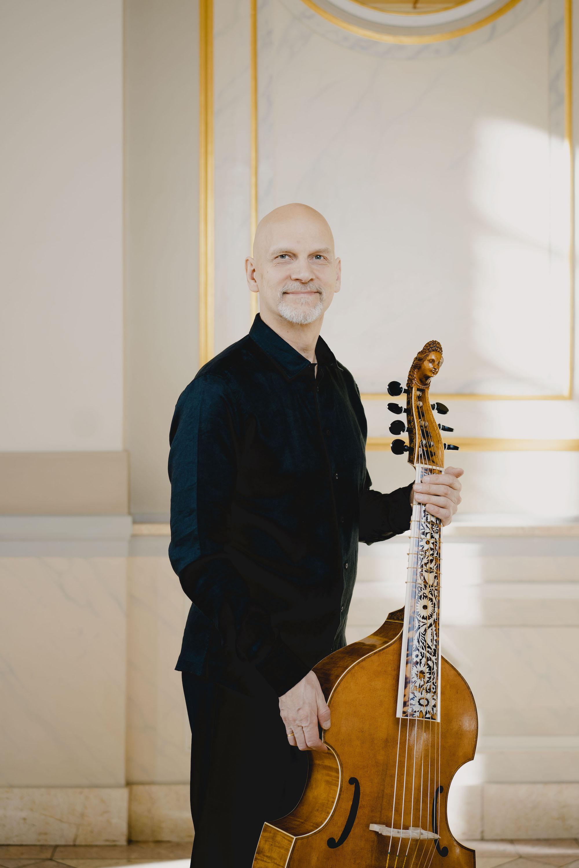 Markku Luolajan-Mikkola005.jpg
