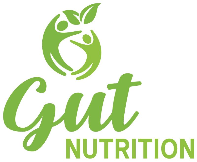 Gut-Nutrition-logo.jpg