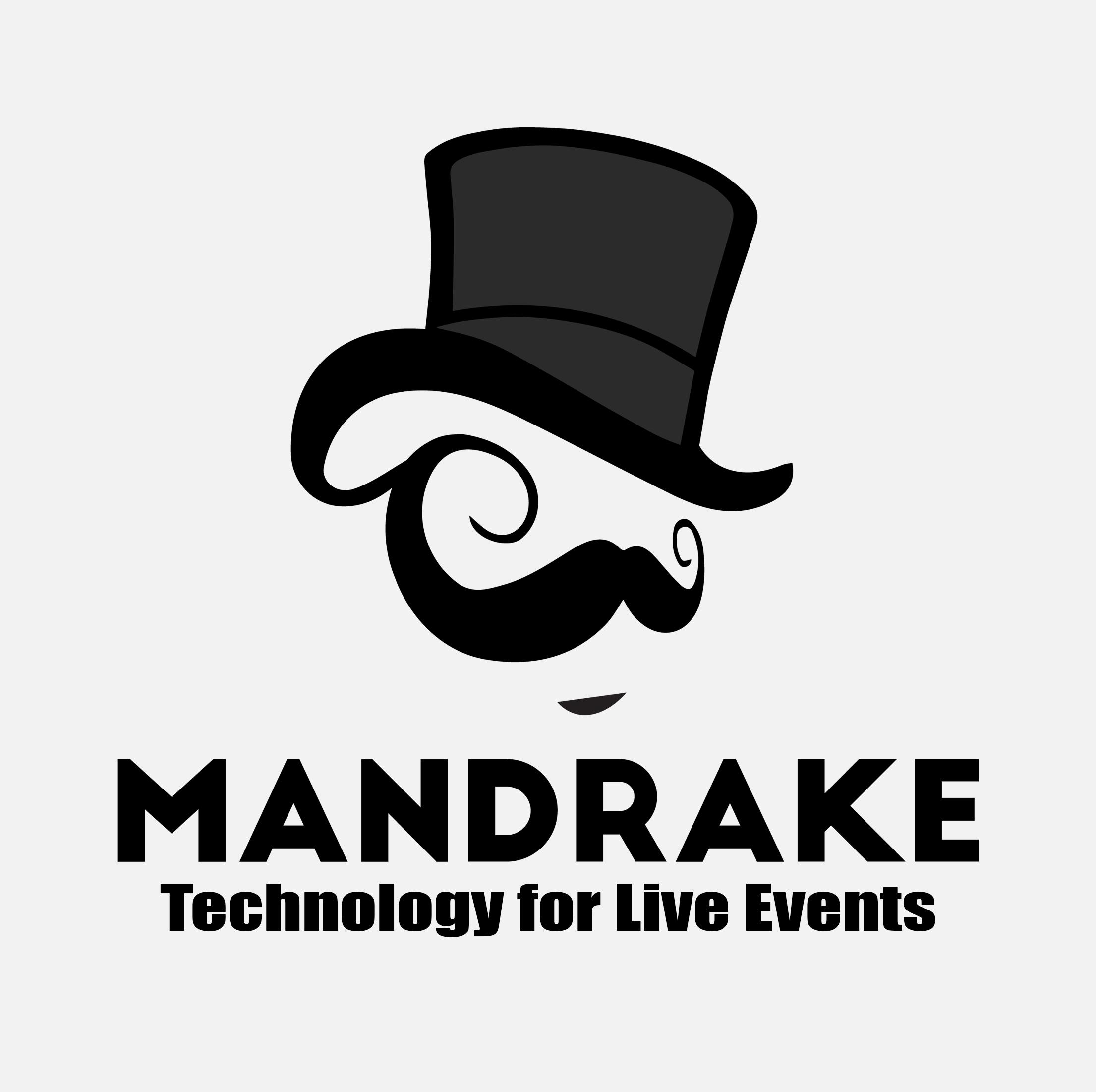 Technology_Mandrake_1.png