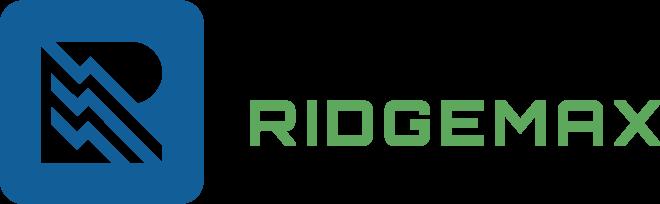 logo1_main.png