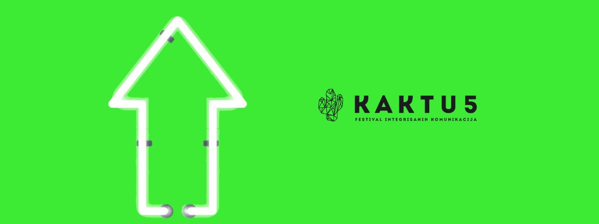 Copy-of-kaktus-2019.png