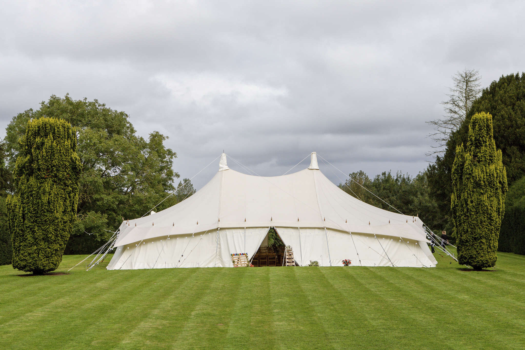 aldby big top tent.jpg