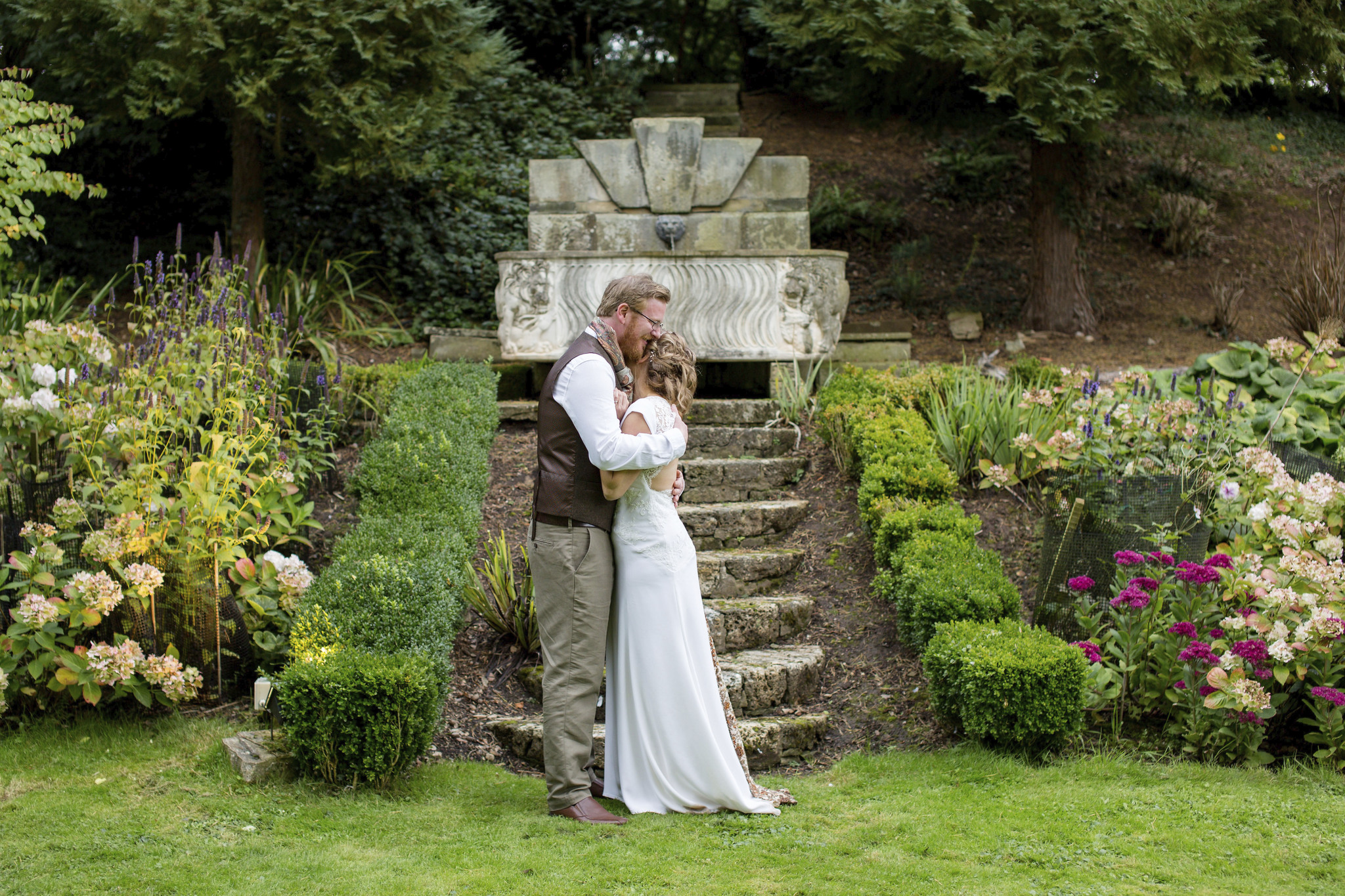 aldby bride and groom.jpg