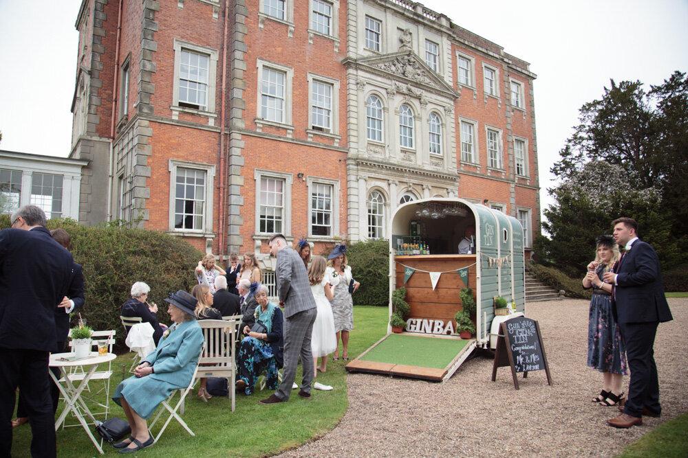Watson Wedding 123.jpg