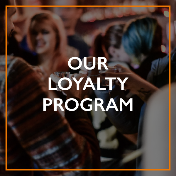 loyalty program-01.png
