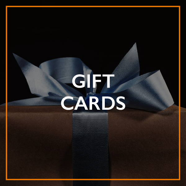 Gift Card-01.png