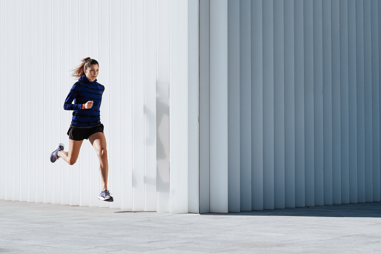 Adidas Running FW2017