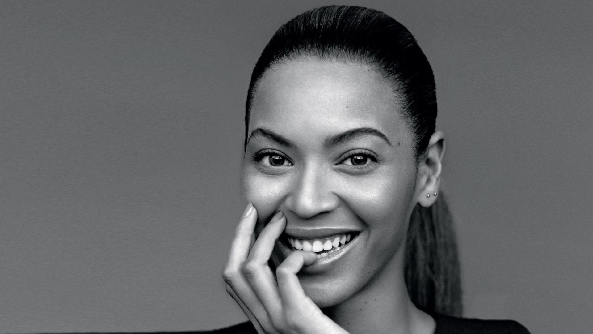 UN_Kid Prez_Beyonce.jpg