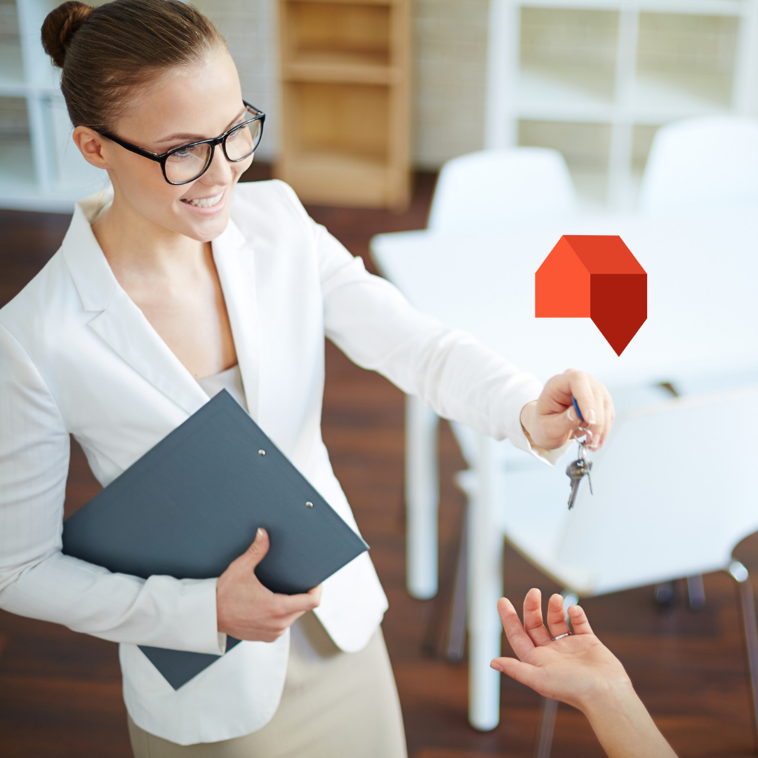 Why choose an independent REALTOR®? - We are agile, flexible and closely plugged into the pulse of the local communities we cover. We value customer relationships and a high level of personalized attention at every step.