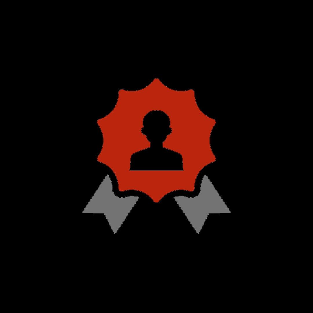 WhyChoose_Clients.png