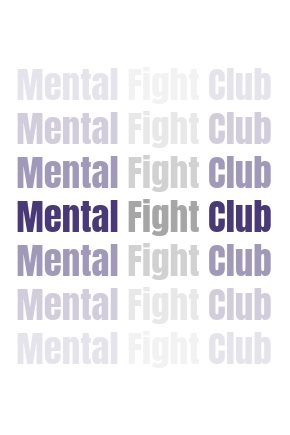 Mental+Fight+Club+%281%29.jpg