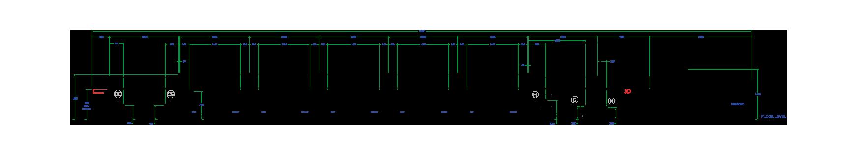 graph-2.png