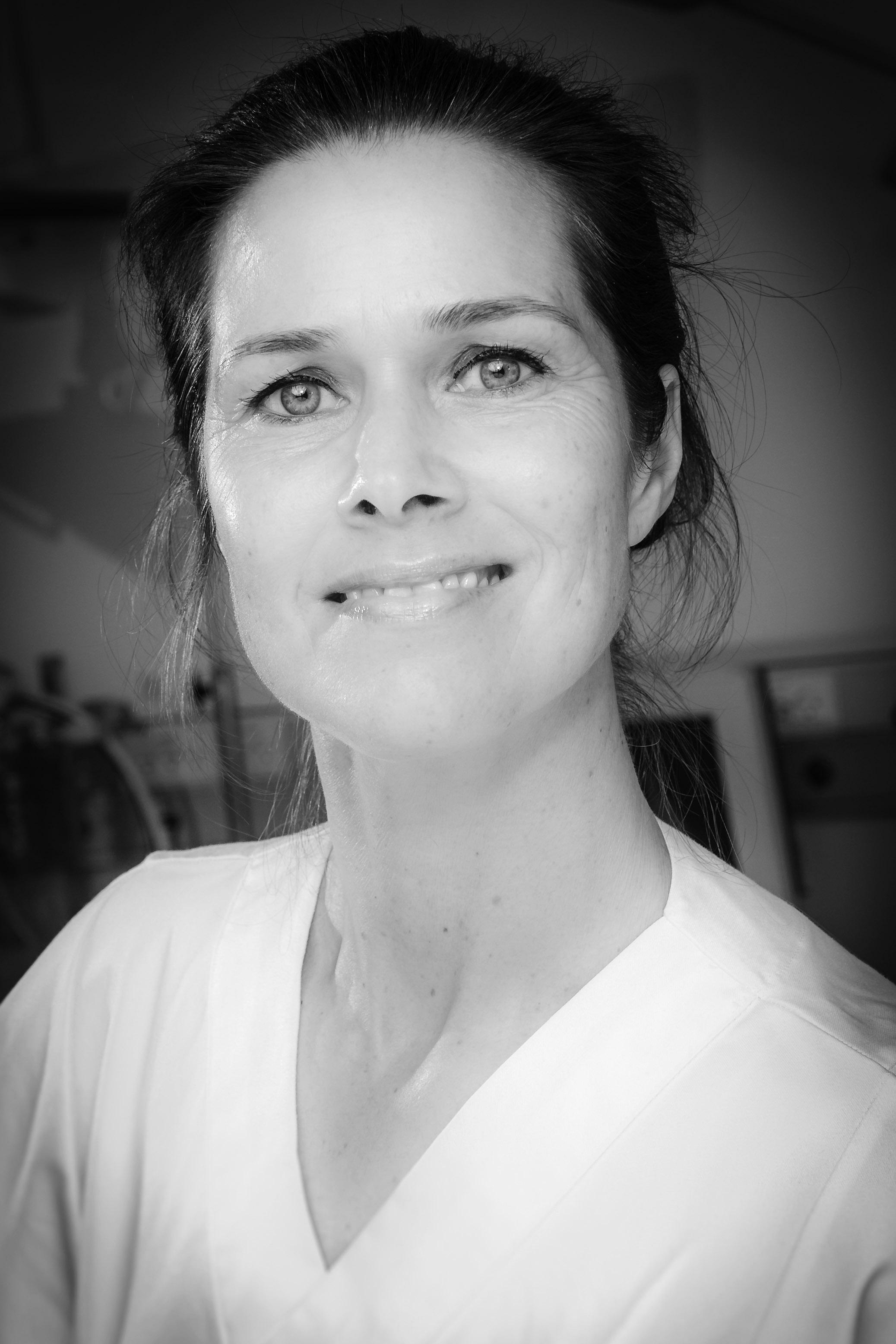 Malene Hegenberger, Certified Nurse Midwife  Founder & CEO   Info@hegenbergerspeculum.com