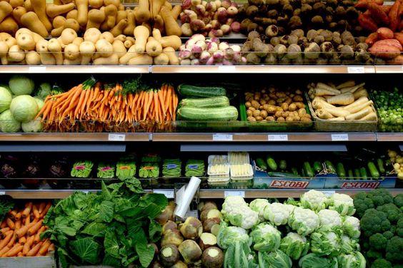 loose veg.jpg