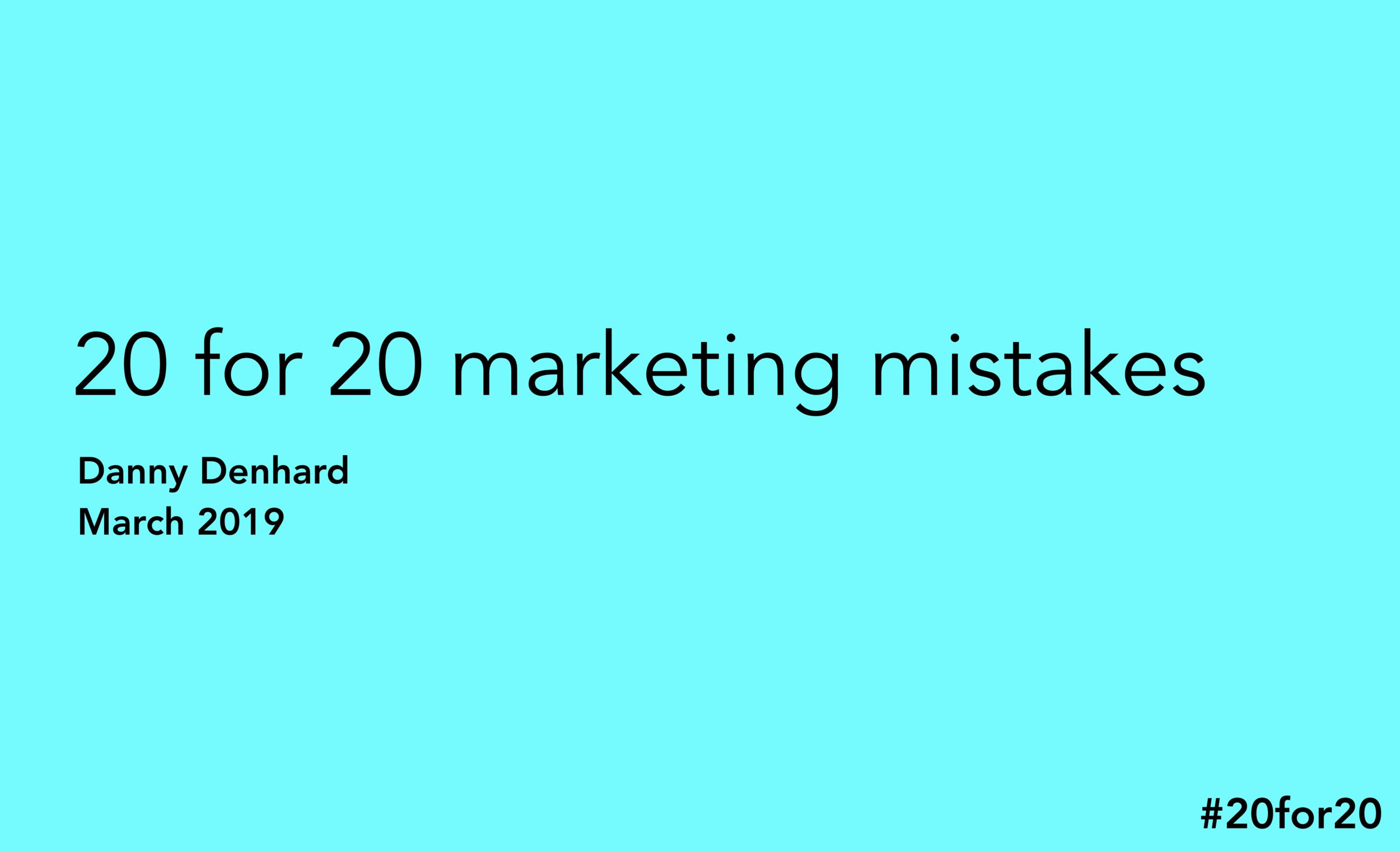20 for 20 B2B Keynote presentation.001.png