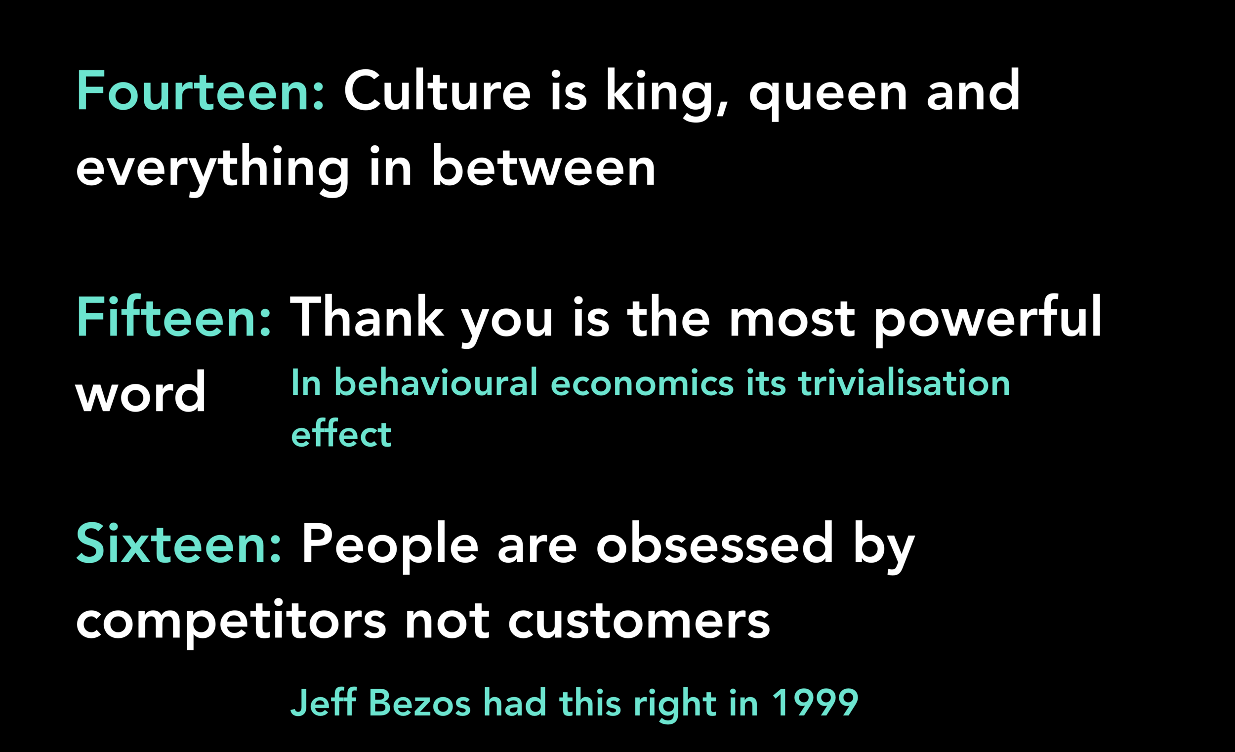 20 for 20 B2B Keynote presentation.018.png