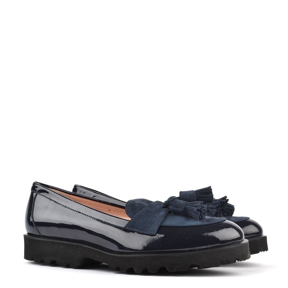 elia-b-shoes-high-track-navy-patent-track-loafer-p227-15424_zoom