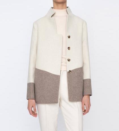 jackson-jacket-cream_grande