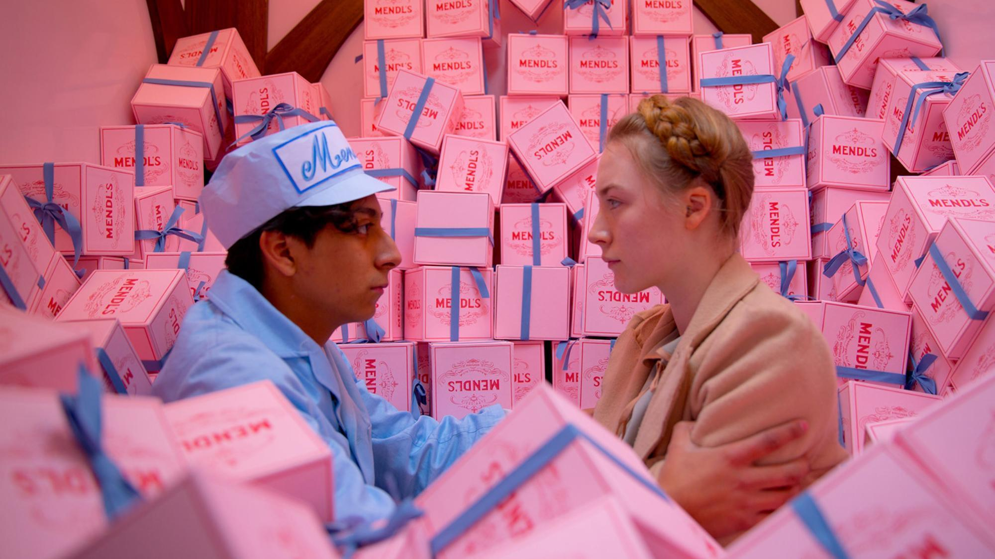 the-a-z-of-wes-anderson-1462116388