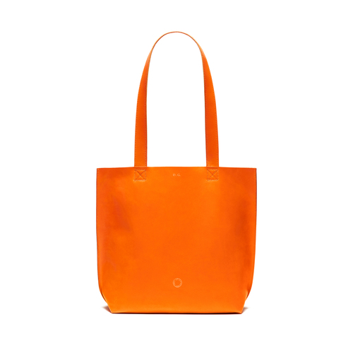 awl_allproducts_4pri_0010_small_brunswick_tote_front_centred-1.jpg