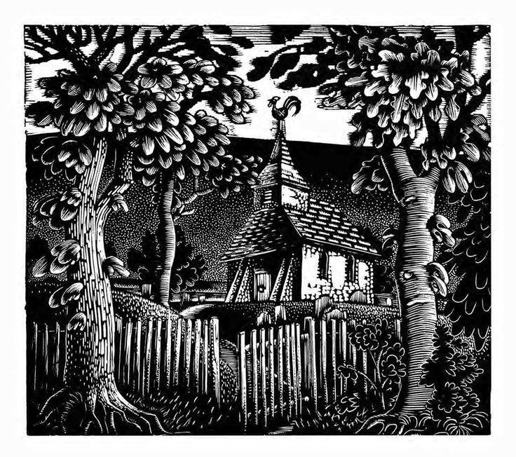 4ab2eb47cb11cc8b52e04275c4a10f62-wood-engraving-block-prints-1.jpg