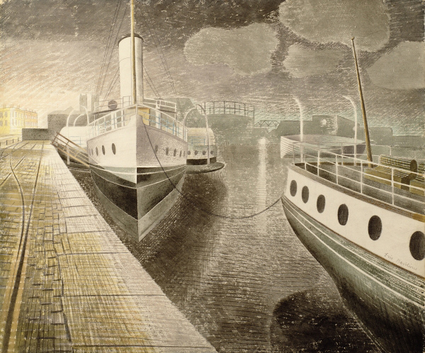 paddle-steamers-by-night-wa-1.jpg