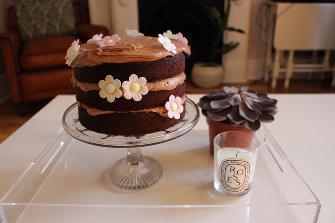 cake-2-1.jpeg