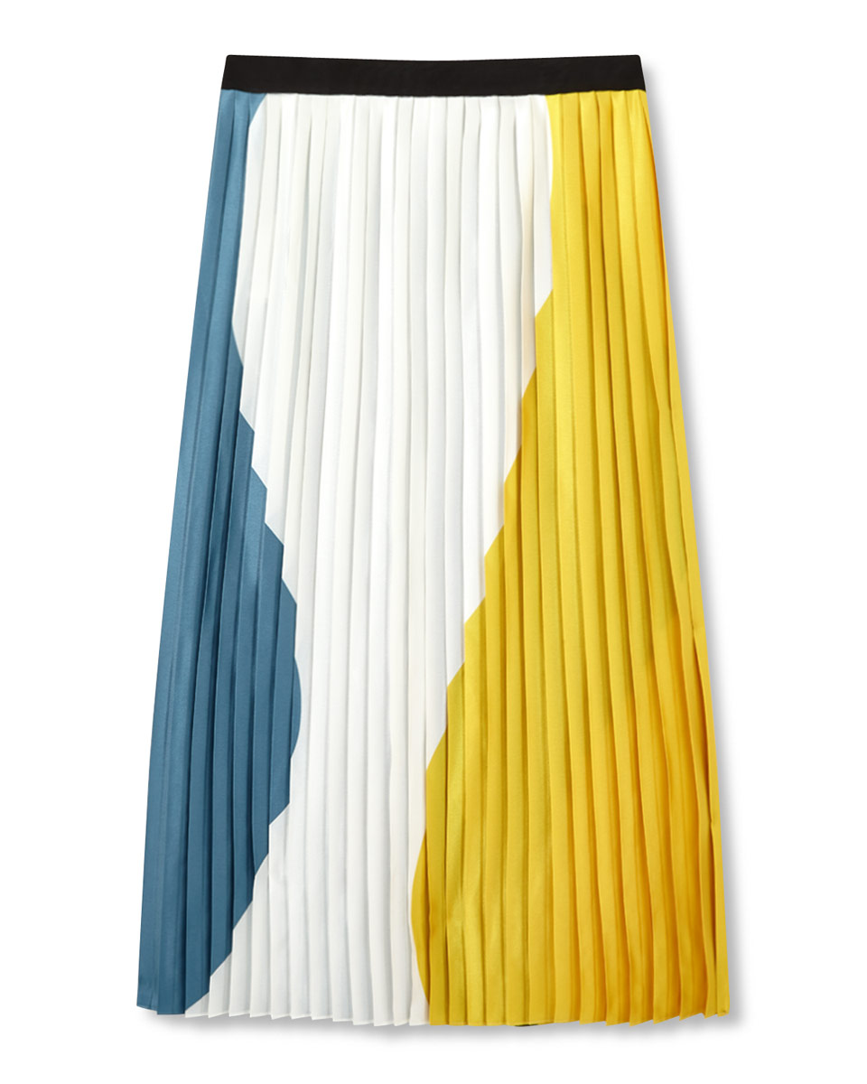 jigsaw-a-multi-colour-pleat-skirt-1.jpg