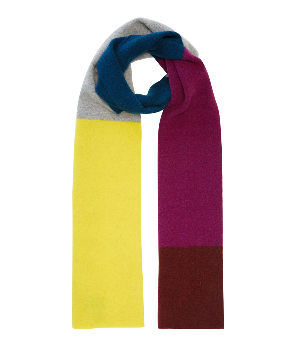 jigsaw-angus-colourblock-scarf-1.jpg