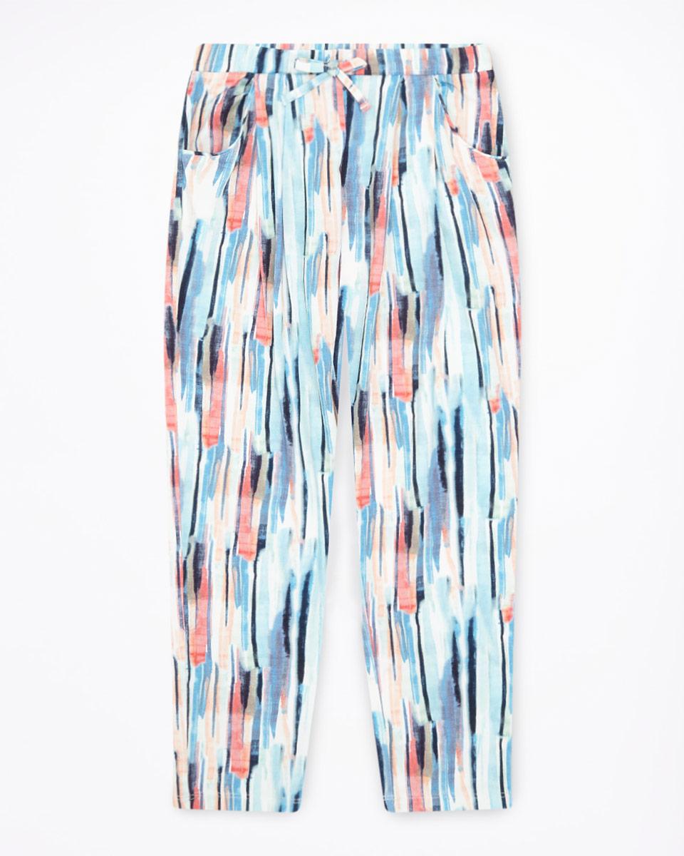 jigsaw-bark-print-jersey-trouser-1.jpg