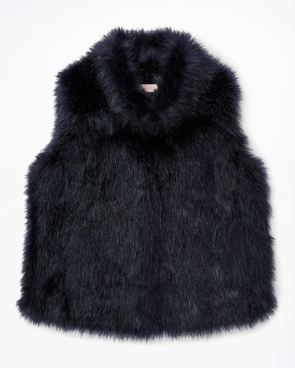 jigsaw-fluffy-faux-fur-gilet-1.jpg