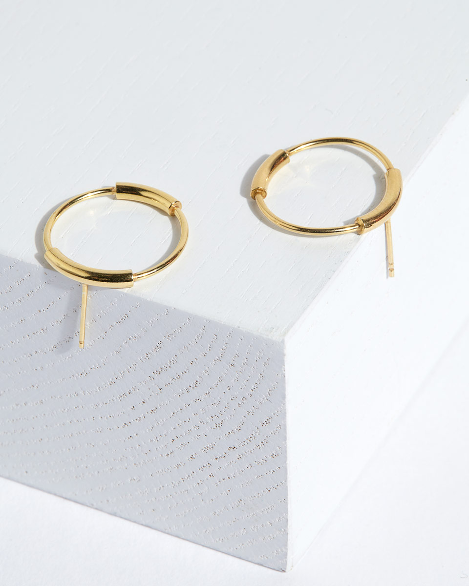 jigsaw-jukserei-hoop-stud-earrings-1.jpg