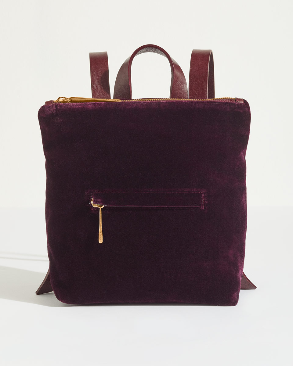 jigsaw-mini-stevie-velvet-backpack-1.jpg
